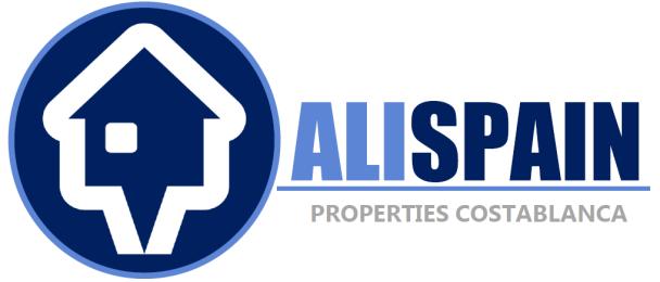Pinche en la imagen para acceder a página web Alispain